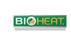 logo bioheat