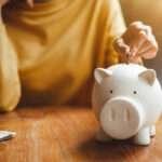 Save money with rebates