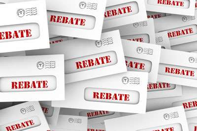 Save up to $500 with the Latest South Carolina Rebate Offers