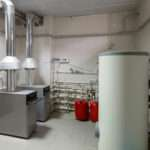 Tips for Caring for the Boiler or Furnace in Your South Carolina Home