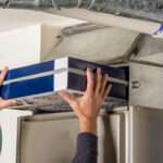 The Importance of Changing Your Air Filter